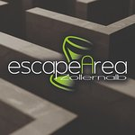 escapeArea