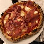 Foto de Ristorante Pizzeria Al 59