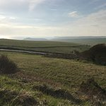Photo of Beachy Head