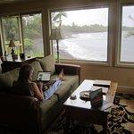 living room view-unit 5