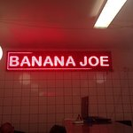Photo de Banana Joe