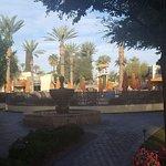 韦格王姆酒店照片