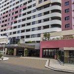 Tulip Inn Fortaleza