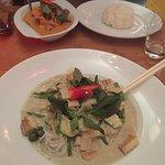 Photo of Kinnaree Thai Cuisine