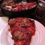 Photo of Pequods Pizza