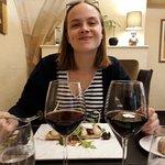 Foto de Restaurant Jean-Michel Couron
