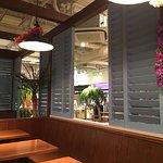 クア・アイナ りんくうプレミアムアウトレット店の写真