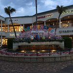 Photo of Rinku Premium Outlets