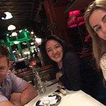 Bar 61 Restaurant Foto