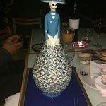 Photo of Azul Condesa