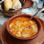 Restaurante Arco de Goya照片