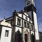 Photo of Igreja Matriz de Sao Sebastiao