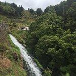 Photo of Parque Natural da Ribeira dos Caldeiroes