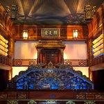 Photo of Xuan Tu Tours