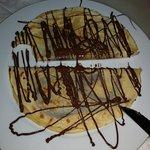 תמונה של Bar Restaurante Guixot