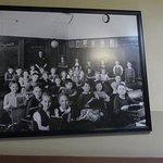 Kennedy School Students