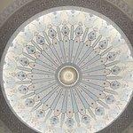 Photo of Islamic Arts Museum Malaysia