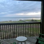 The Inn on Pamlico Sound Picture