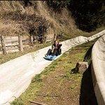 Photo of Circuito Chico Adventure