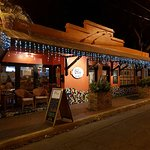 Photo of Bliss Restaurant Key West
