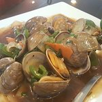 Photo de ABC Chinese Seafood Restaurant