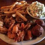 Photo de Tubby's Seafood