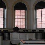 Foto de Old City Hall