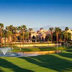 Westin Mission Hills Golf Resort & Spa