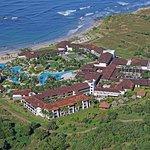 JW Marriott Hotel Guanacaste Resort & Spa