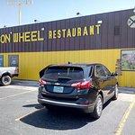 Photo of Jedro's Wagon Wheel Restaurant