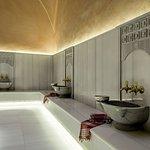 Galata Hotel Istanbul - Mgallery by Sofitel