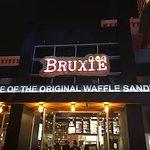 Bruxie Foto