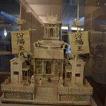 Photo de Musée National des Arts Asiatiques - Guimet