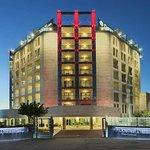 Doubletree by Hilton Olbia