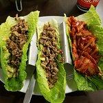 Foto de Tacos El Pata