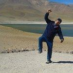 Foto de Vive Atacama - Day Tours