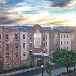Fairfield Inn & Suites Grand Junction Downtown/Historic Main Street