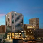 Residence Inn by Marriott Phoenix Downtown