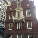 Photo de Old State House