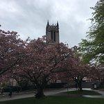 Photo de University of Washington