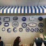 Foto de Picnic Cafe & Party Catering