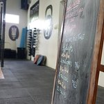 Photo of Unit 27 Total Conditioning & CrossFit Gym