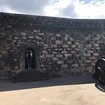 Photo of Castillo de San Gabriel