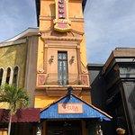 Cuba Libre Restaurant & Rum Bar - Orlando