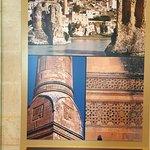 Photo of Sabanci City Museum
