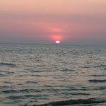 ภาพถ่ายของ Bacco Beach