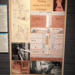 Wallace Mining Museum의 사진