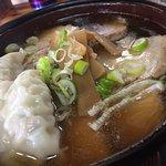 Restaurant Clover – fénykép