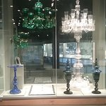 The Corning Museum of Glass Foto