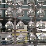 Photo de The Corning Museum of Glass
